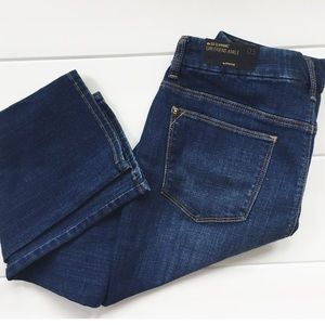 NWT Chico's So Slimming Jean Size6 $17